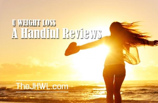 u-weight-loss-clinic-reviews