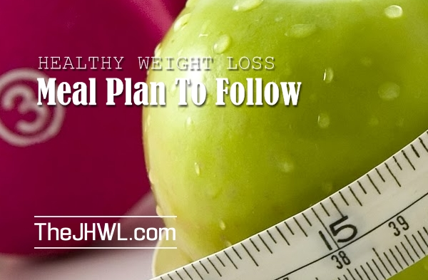 weight-loss-meal-plan-for-women