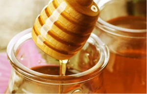 Weight-Loss-Benefits-Of-Honey