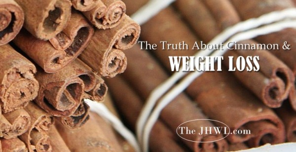 cinnamon-and-weight-loss