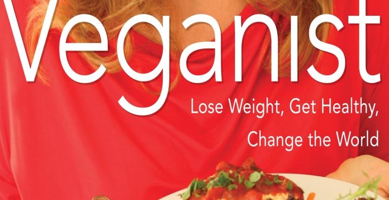 Vegetarian Weight Loss Diet