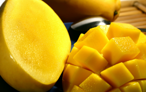 Affrican Mango Diet - a weight loss supplement that works