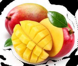 african_mango_fruit