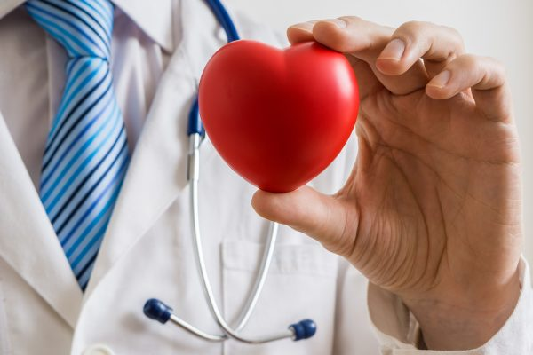 Heart Attack Symptoms Women Can't Ignore