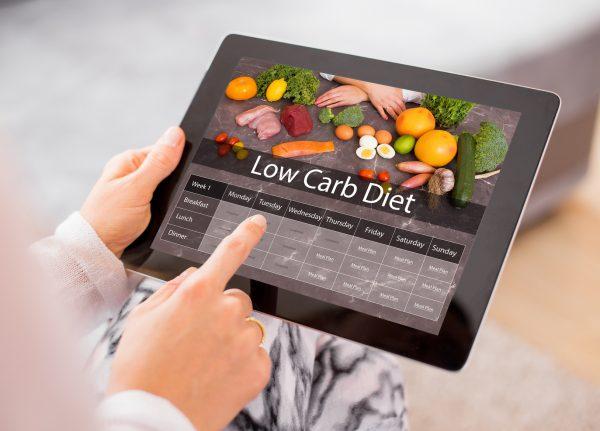 Diet Plans For Women To Improve Bone Health